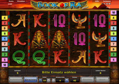 play free slot machines online free book of ra deluxe